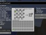 [1.7.10] MineTweaker RecipeMaker Mod Download