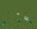 [1.9.4] Realistic Item Drops Mod Download