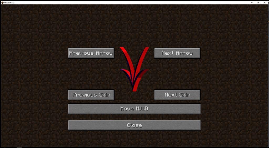 35bb9  7de3bc84421acbd15f9f67a98fc5e962 1024x564 [1.11] TomTom Mod Download
