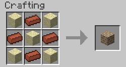 38e5d  coke oven brick [1.10.2] Railcraft Mod Download