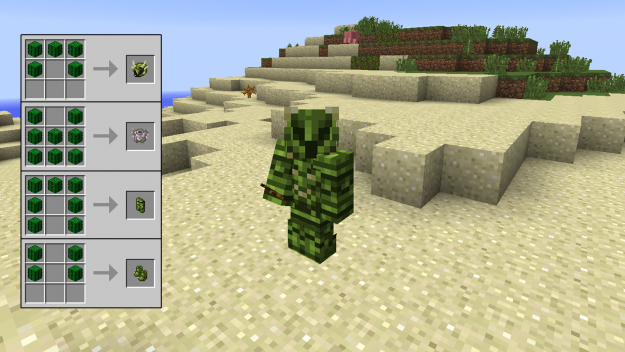 cactusArmor
