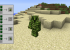 [1.11] Desert Craft Mod Download