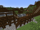 [1.11] Platforms Mod Download