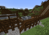[1.10.2] Platforms Mod Download