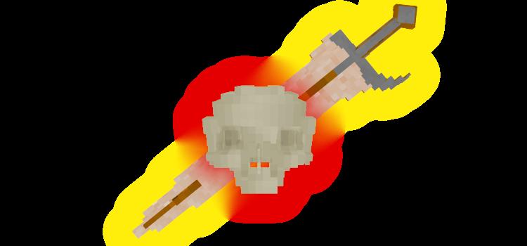 Class Armor Mod 1
