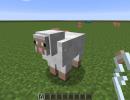 [1.7.10] Bottled Animals Mod Download