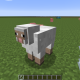 [1.7.10] Bottled Animals Mod Download
