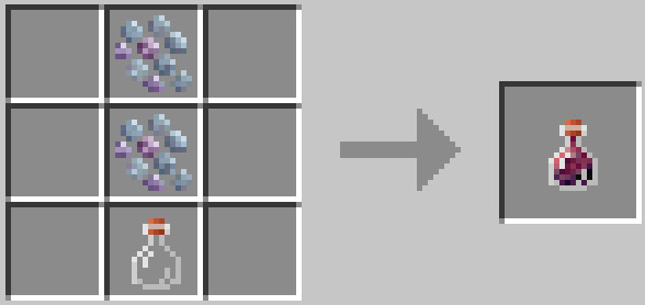 560ad  ATLCraft Candles Mod Recipes 6 [1.10.2] ATLCraft Candles Mod Download