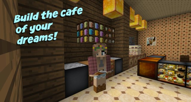 Jujus-CoffeeCraft-1.png