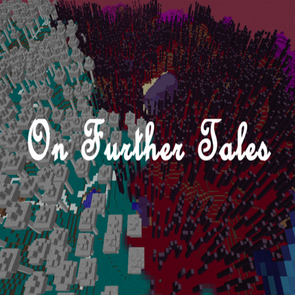 61367  4690b0847e0466d508f924ddc2ea7b81 1 [1.10.2] On Further Tales Mod Download