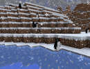 [1.12.1] Waddles Mod Download