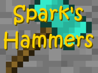 Sparks-Hammers.png