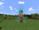[1.8.9] Hair C Mod Download