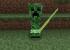 [1.7.10] Sword Art Online C Mod Download