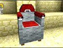[1.10.2] Pixelmon Furnitures Mod Download