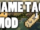 [1.8.9] Craftable Name Tags Mod Download