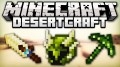 [1.10.2] Dessertcraft Mod Download
