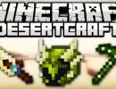 [1.9.4] Dessertcraft Mod Download