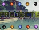 [1.7.10] ProjectE (Equivalent Exchange 2) Mod Download