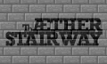 [1.10.2] Stairway to Aether Mod Download