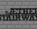 [1.12] Stairway to Aether Mod Download