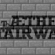[1.12.2] Stairway to Aether Mod Download