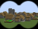 [1.7.10] Zoom (Tonius) Mod Download