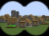 [1.7.10] Zoom (Tonius) Mod Download