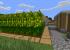 [1.10.2] Simple Corn Mod Download