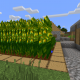 [1.11.2] Simple Corn Mod Download