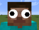 [1.12.2] GooglyEyes Mod Download