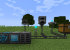[1.11] Refined Storage Mod Download