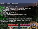 [1.9.4] TabbyChat 2 Mod Download
