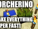 [1.8.9] Torcherino (TehNut) Mod Download