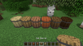 [1.10.2] Random Decorative Things Mod Download
