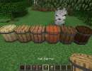 [1.11] Random Decorative Things Mod Download