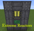 [1.10.2] Extreme Reactors Mod Download