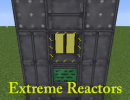 [1.12] Extreme Reactors Mod Download