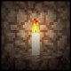 [1.10.2] ATLCraft Candles Mod Download