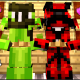 [1.10.2] Pixelmon Armors Mod Download