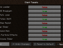 [1.11.2] Client Tweaks Mod Download