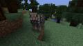[1.10.2] Shear Madness Mod Download
