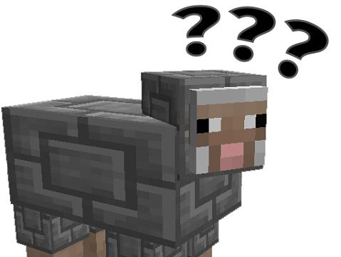 05af0  Shear Madness Mod [1.10.2] Shear Madness Mod Download