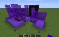 [1.11] Portal Block Mod Download