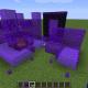[1.11] Portal Block Mod Download
