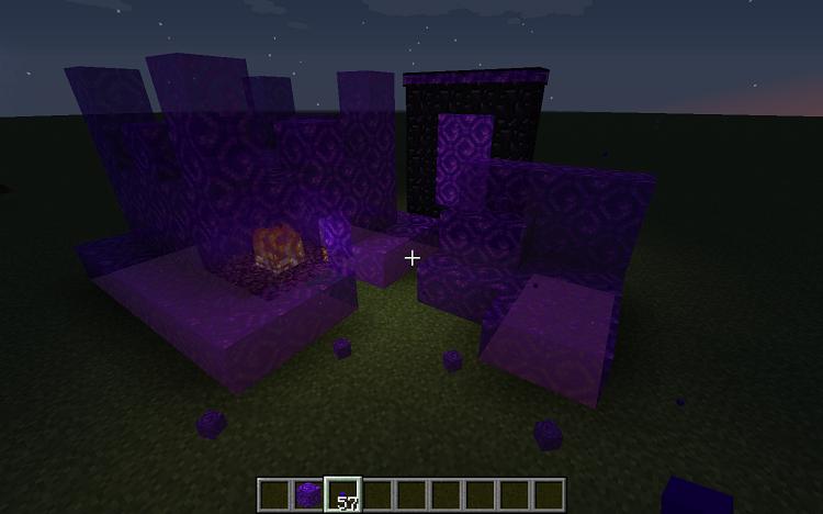 Portal-Block-2.png