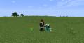 [1.10.2] MorelPlay (Upgrade, 3D) Tools Mod Download