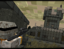 [1.7.10] Decimation Overgrown Mod Download