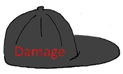 Damage-Cap.jpg