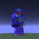 [1.8.9] Astral Lucky Blocks Mod Download